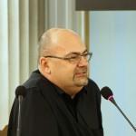 Paweł Golik miniaturka