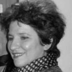 Judit Morwa