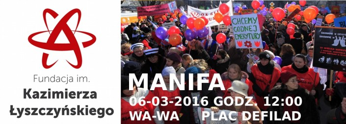 MANIFA 2016-1