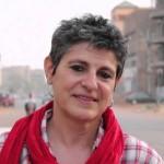 Nadia El-Fani miniatura