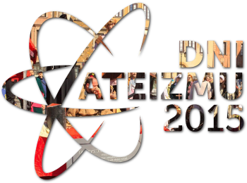 dni_ateizmu_2015_logo rand