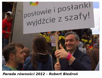 strona , parada biedroń2912,