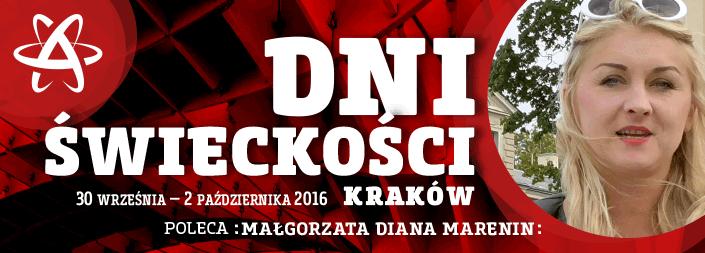 DNIswieckosci_ZAJAWKIwww_MalgorzataDianaMarenin