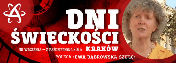 DNIswieckosci_ZAJAWKIwww_pEwaDabrowskaSzulc
