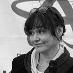 Kazia Szczuka
