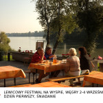 LEWICOWY FESTIWAL 1