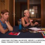 LEWICOWY FESTIWAL 10