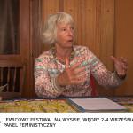 LEWICOWY FESTIWAL 11