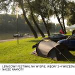 LEWICOWY FESTIWAL 2
