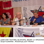 LEWICOWY FESTIWAL 3