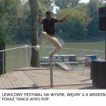 LEWICOWY FESTIWAL 5