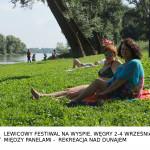 LEWICOWY FESTIWAL 6