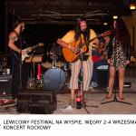 LEWICOWY FESTIWAL 7