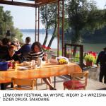 LEWICOWY FESTIWAL 8