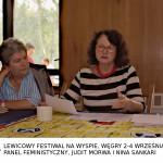 LEWICOWY FESTIWAL 9