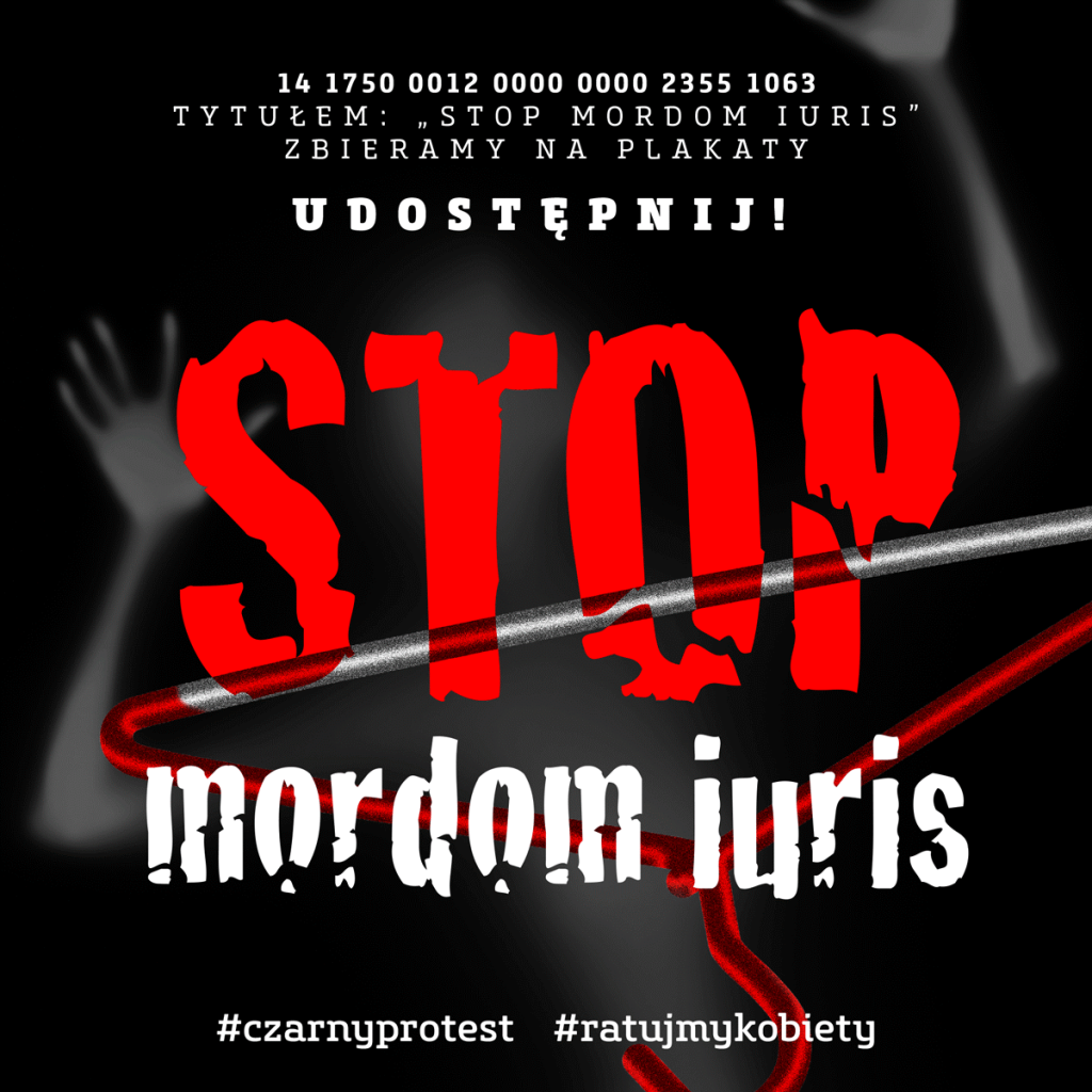 stop-mordom-juris