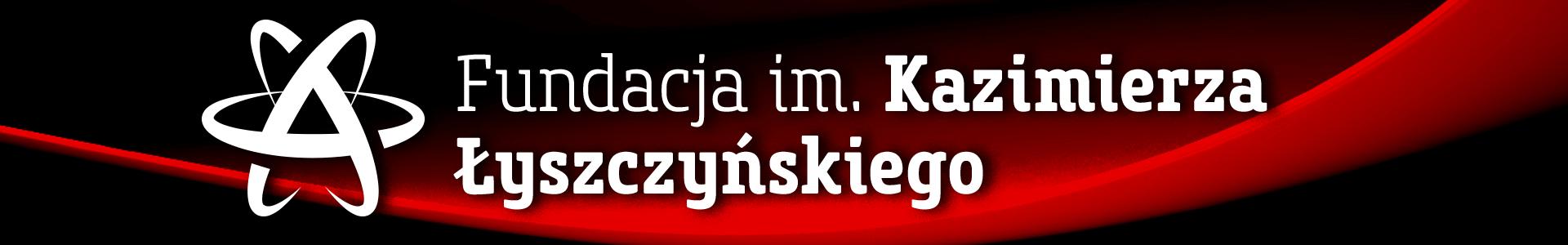 Fundacja im. Kazimierza Łyszczyńskiego – Ateizm, Racjonalizm, Świeckość. Organizacja promująca ateizm, humanizm, światopogląd racjonalistyczny, świeckość, rozdział kościoła i państwa, prawa człowieka.