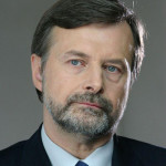 marek-balicki