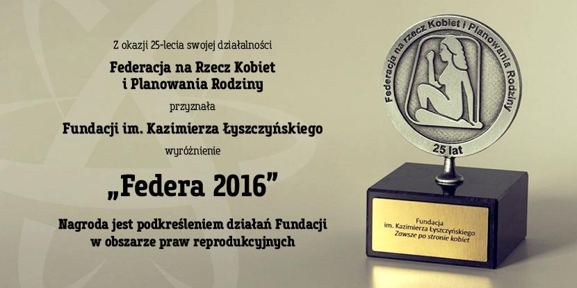 federa_2016-11-19_830x414