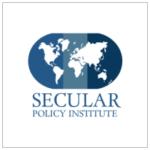 partnerzy_secular