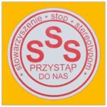partnerzy_sss