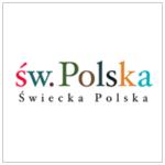 partnerzy_sw-polska