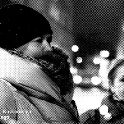 Katarzyna Skalska