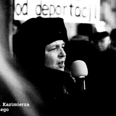 Katarzyna Kądziela