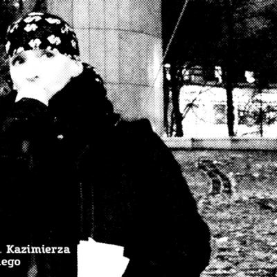 Justyna Grabowska