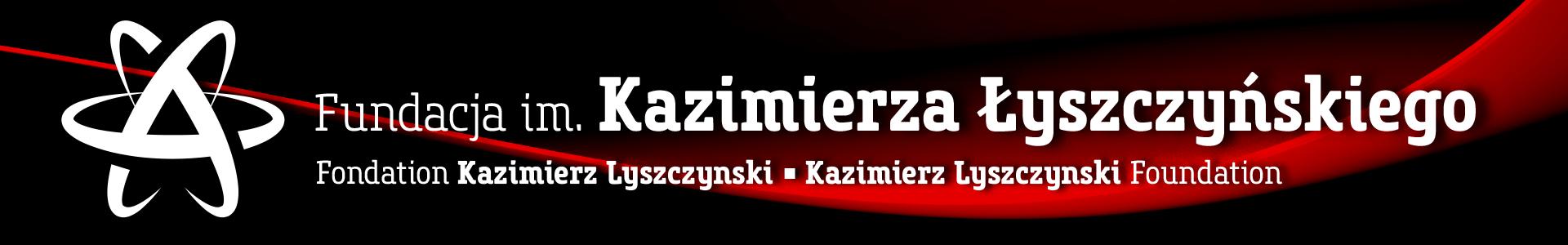 Fundacja im. Kazimierza Łyszczyńskiego – Ateizm, Racjonalizm, Świeckość