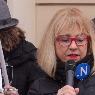 Jolanta Zjawinska