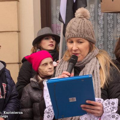 Monika Przyborowska