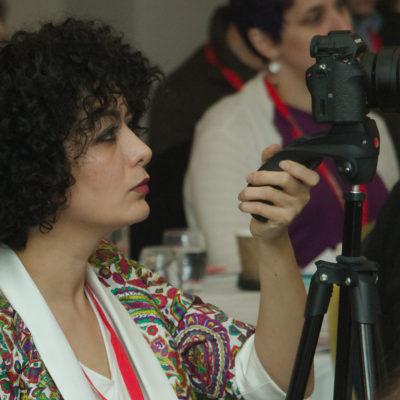 Mahszad Afszar